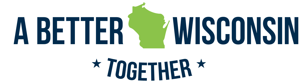 ABWT-logo