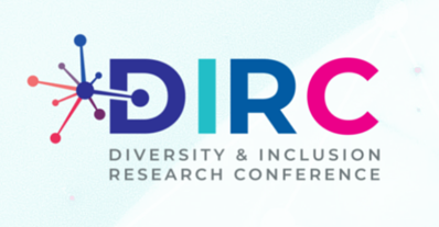DIRC logo