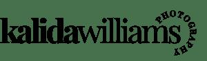 KWP brand logo