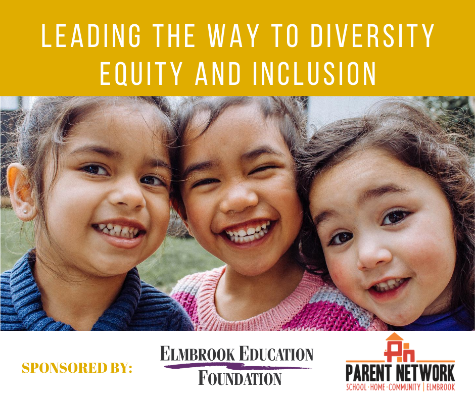 Leading the Way to Diversity, Equity and Inclusion (1)-2