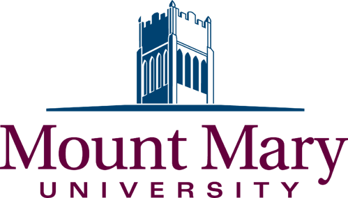 Logo-Mount-Mary-University