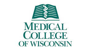 Medical College of WI_logo
