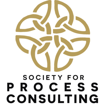 Society for Process Consulting-logo4