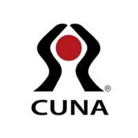 1-CUNA_logo copy