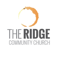 1-Ridge Community Church_logo
