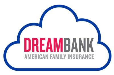 dreambank-1200x788