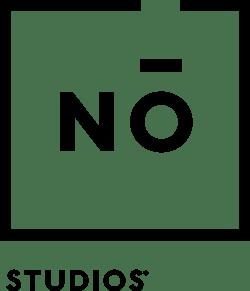 no-studios_logo_black