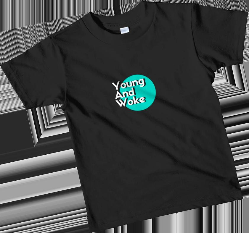 YAW Shirt